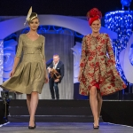 dolf_patijn_rose_of_Tralee_fashion_21082016_1197