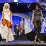 dolf_patijn_rose_of_Tralee_fashion_21082016_1220
