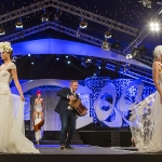 dolf_patijn_rose_of_Tralee_fashion_21082016_1251