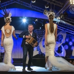 dolf_patijn_rose_of_Tralee_fashion_21082016_1274