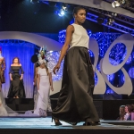 dolf_patijn_rose_of_Tralee_fashion_21082016_1284