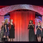 dolf_patijn_rose_of_Tralee_fashion_21082016_1383