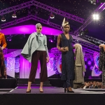 dolf_patijn_rose_of_Tralee_fashion_21082016_1469