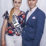 dolf_patijn_rose_of_Tralee_fashion_21082016_1515