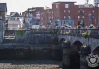dolf_patijn_Limerick_Giant_06092014_0988