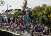 dolf_patijn_Limerick_Giant_06092014_1057