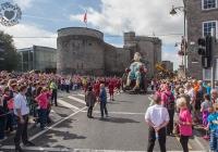 dolf_patijn_Limerick_Giant_06092014_1107