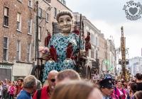 dolf_patijn_Limerick_Giant_05092014_0293