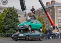 dolf_patijn_Limerick_Giant_05092014_0924