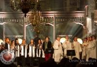 ILOVELIMERICK_LOW_RTE Orchestra_0003