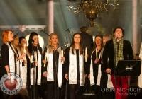 ILOVELIMERICK_LOW_RTE Orchestra_0005
