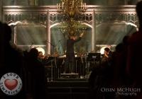 ILOVELIMERICK_LOW_RTE Orchestra_0012