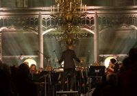 ILOVELIMERICK_LOW_RTE Orchestra_0013
