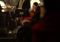ILOVELIMERICK_LOW_RTE Orchestra_0018
