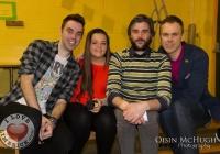 13/03/2015     Picture: Oisin McHugh      www.oisinmchughphoto.com
