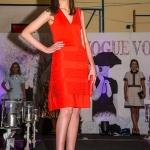dolf_patijn_SMI_NCW_fashion_16022017_0056