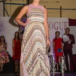 dolf_patijn_SMI_NCW_fashion_16022017_0064