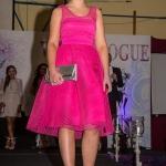 dolf_patijn_SMI_NCW_fashion_16022017_0285