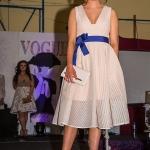 dolf_patijn_SMI_NCW_fashion_16022017_0286