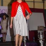 dolf_patijn_SMI_NCW_fashion_16022017_0298