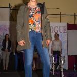 dolf_patijn_SMI_NCW_fashion_16022017_0309