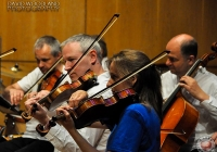 sing-out-with-strings-2013-102