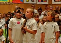 sing-out-with-strings-2013-103