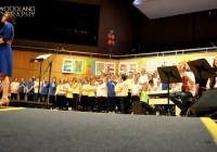 sing-out-with-strings-2013-105