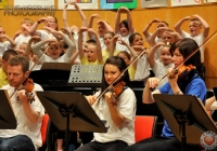 sing-out-with-strings-2013-107