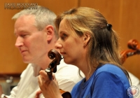 sing-out-with-strings-2013-110