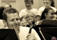 sing-out-with-strings-2013-111