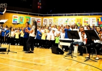 sing-out-with-strings-2013-126