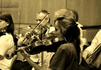sing-out-with-strings-2013-32