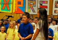 sing-out-with-strings-2013-33