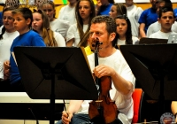 sing-out-with-strings-2013-45