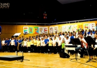 sing-out-with-strings-2013-50