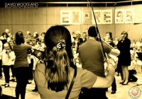 sing-out-with-strings-2013-76