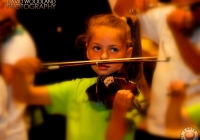 sing-out-with-strings-2013-77