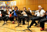 sing-out-with-strings-2013-81