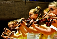 sing-out-with-strings-2013-9
