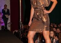 dolf_patijn_NCW_SMI_Fashion_Show_0053