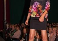 dolf_patijn_NCW_SMI_Fashion_Show_0059