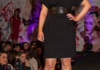 dolf_patijn_NCW_SMI_Fashion_Show_0065