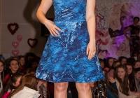 dolf_patijn_NCW_SMI_Fashion_Show_0071
