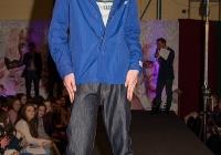 dolf_patijn_NCW_SMI_Fashion_Show_0072