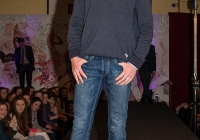 dolf_patijn_NCW_SMI_Fashion_Show_0073