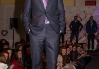 dolf_patijn_NCW_SMI_Fashion_Show_0075