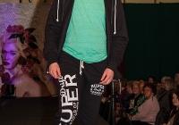 dolf_patijn_NCW_SMI_Fashion_Show_0077