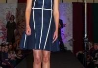 dolf_patijn_NCW_SMI_Fashion_Show_0091