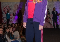 dolf_patijn_NCW_SMI_Fashion_Show_0097